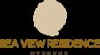 sea view logo